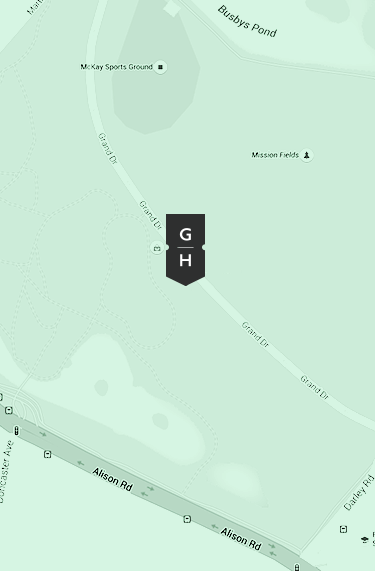 The-Greenhouse-Map-Lighter